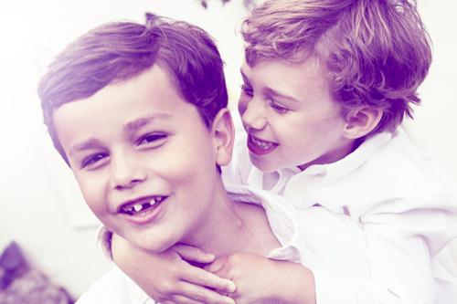 hermanos-filtro-vintage