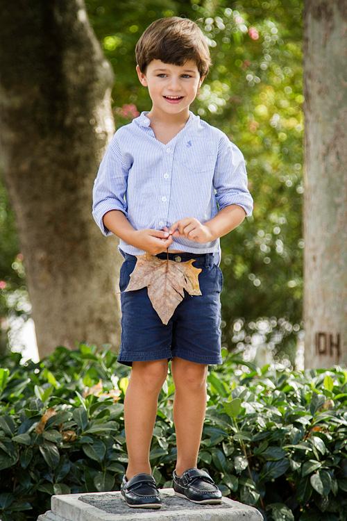 niño-sobre-peana