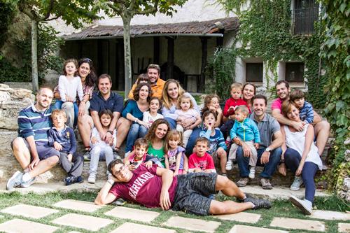 casa-rural-amigos-1