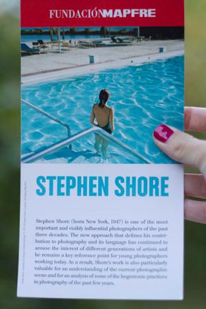 exposicion-stephen-shore