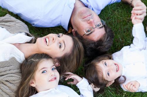sesiones-familia-madrid-7