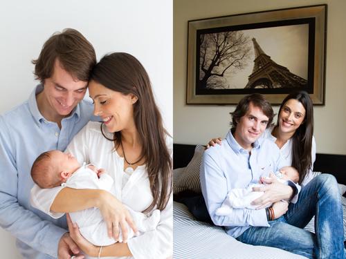 sesiones-recien-nacido-familia-3