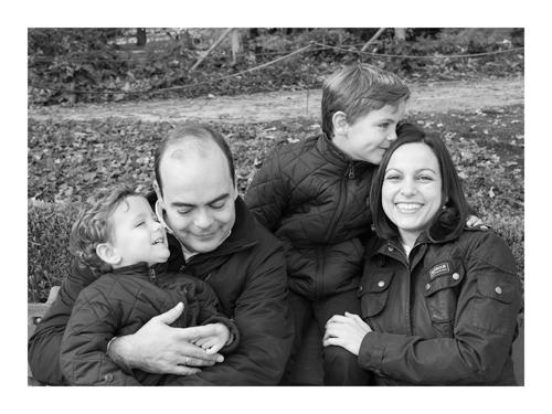 FAMILIA-BLANCO-Y-NEGRO