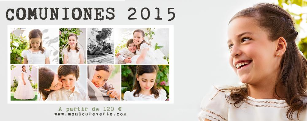 MONICAREVERTEFOTOGRAFIA-COMUNINES-2015