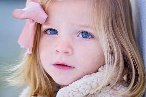 niña-preciosa