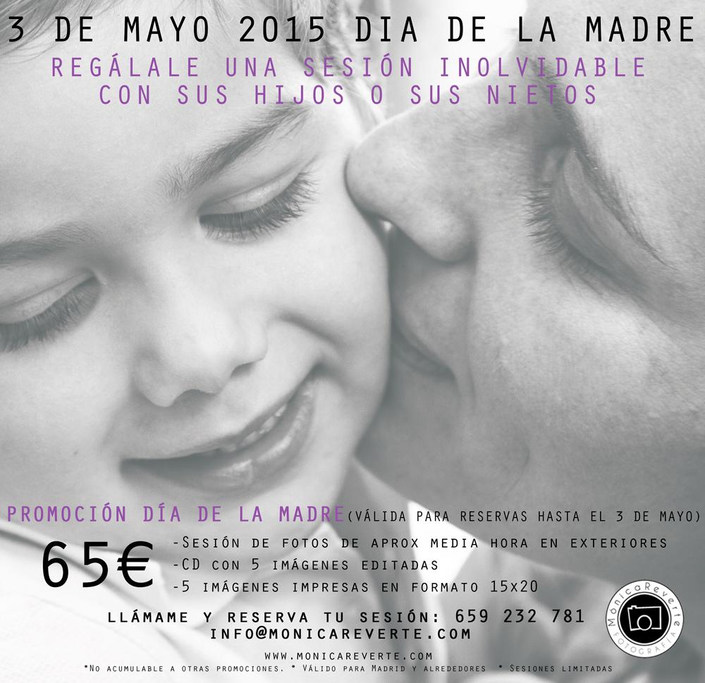 MONICA-REVERTE-FOTOGRAFÍA-DIA-DE-LA-MADRE-2015
