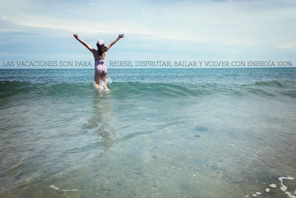 Vacaciones--Monica-Reverte-Fotografia