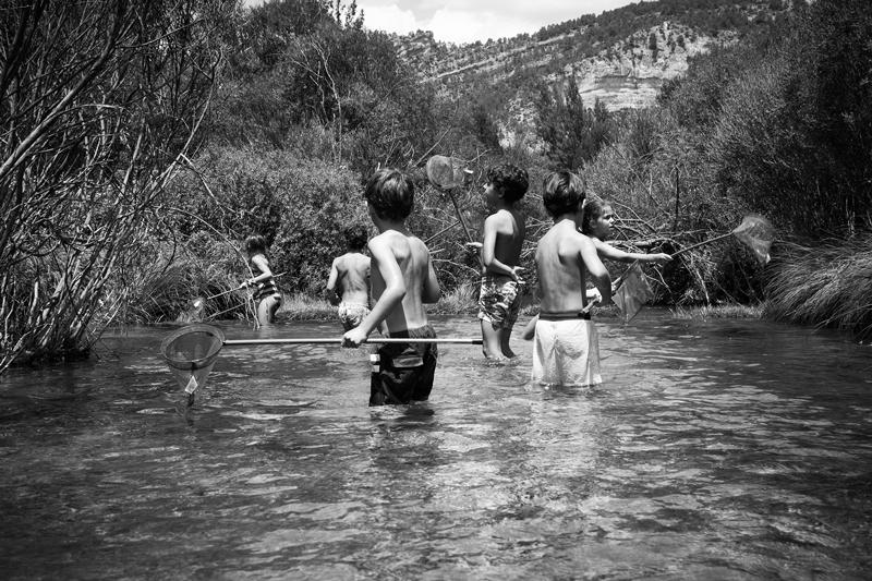 Vacaciones2015-1-monicarevertefotografia