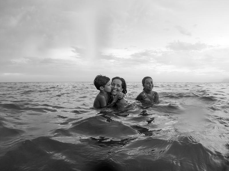 Vacaciones2015-11-monicarevertefotografia