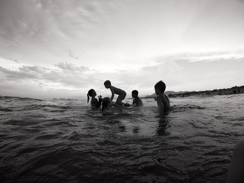 Vacaciones2015-12-monicarevertefotografia