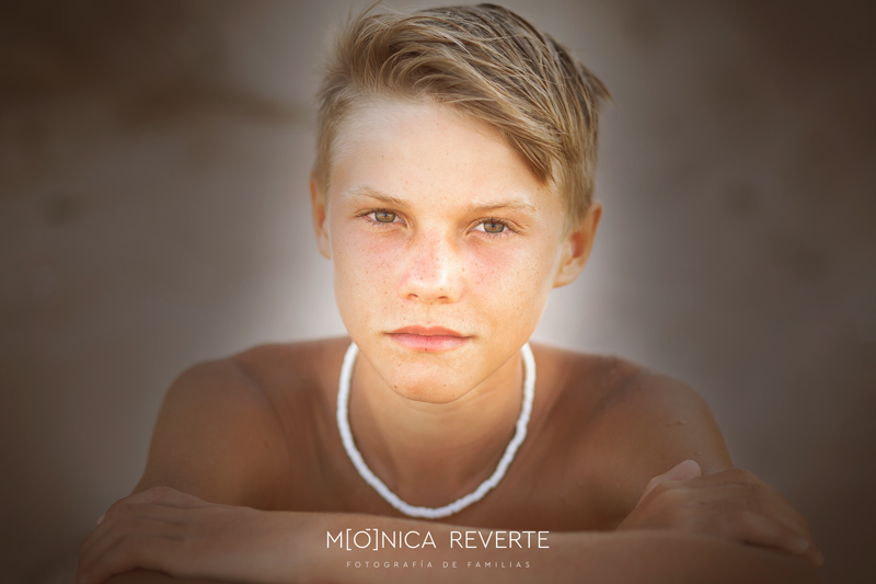 sesiones-de-playa-monicareverte-1