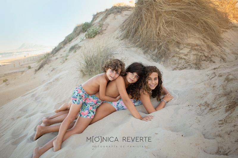 sesiones-de-playa-monicareverte-13