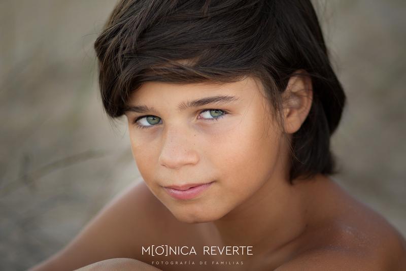 sesiones-de-playa-monicareverte-15