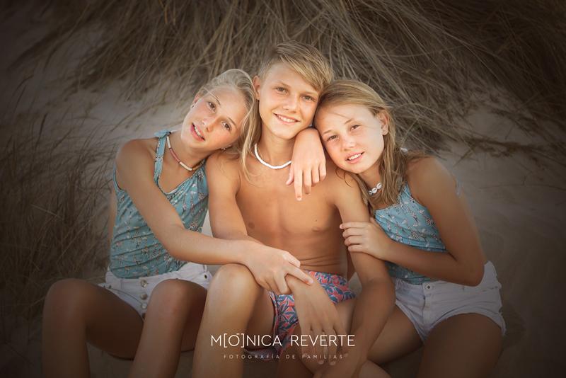 sesiones-de-playa-monicareverte-2