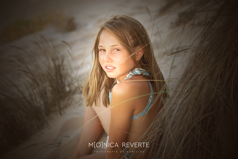 sesiones-de-playa-monicareverte-3