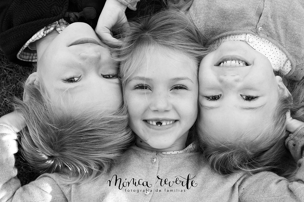 regalo_fotografia_familias_madrid_monicareverte