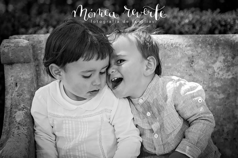 fotografia_familias_madrid_monicareverte_1_6
