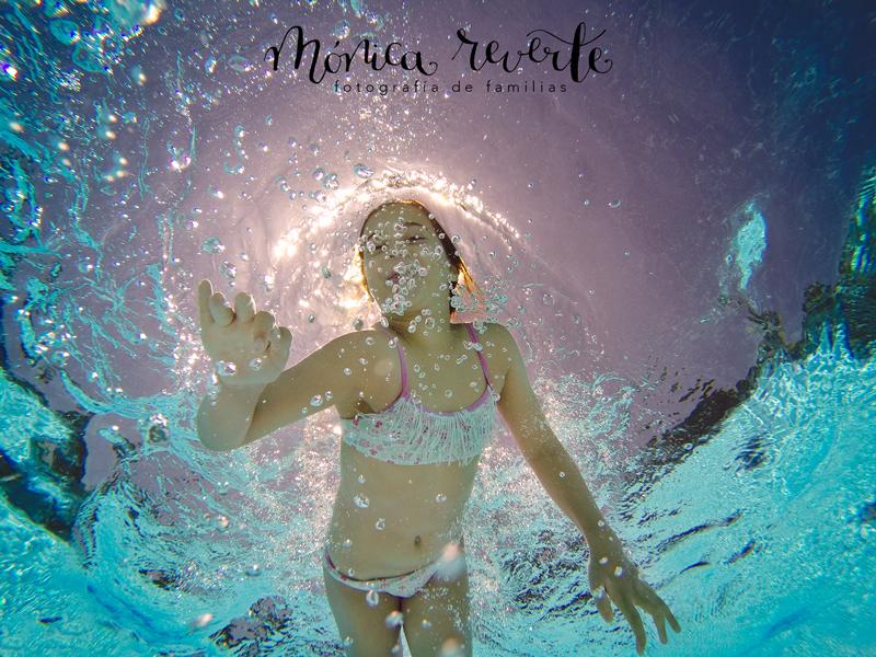 fotografia-bajo-el-agua-madrid-monica-reverte-3