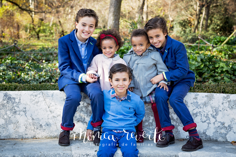 fotografia_familia_regalo_abuela_madrid_monicareverte_2