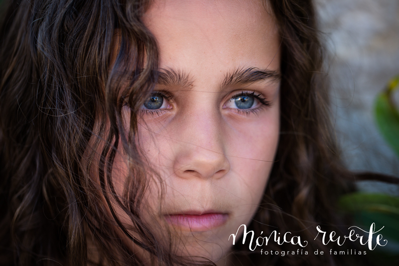 fotografias_familias_madrid_monicareverte_1