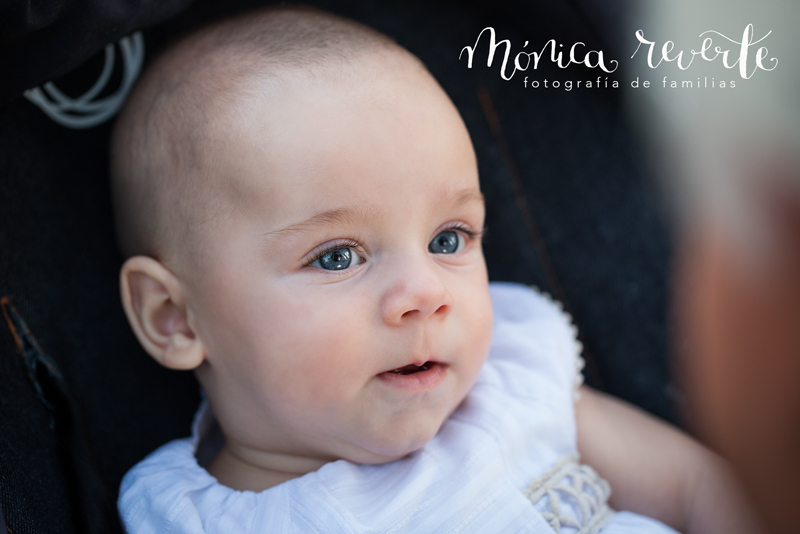 fotografias_familias_madrid_monicareverte_2