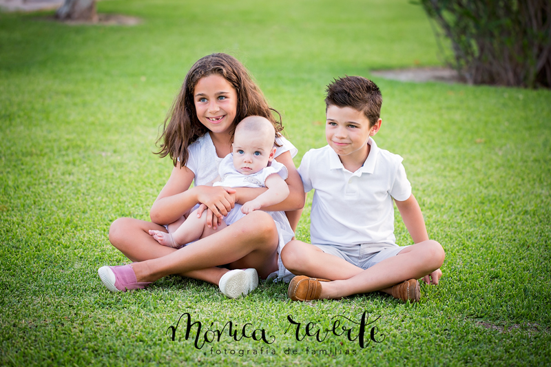 fotografias_familias_madrid_monicareverte_3