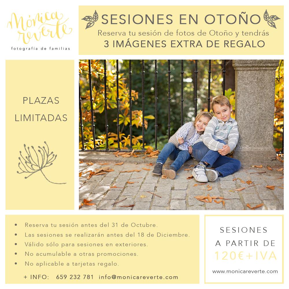 campana-de-otono-monicarevertefotografia-fotografia-sesiones-familias-madrid