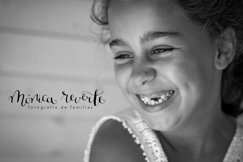 fotografia_familias_madrid_monicareverte_a