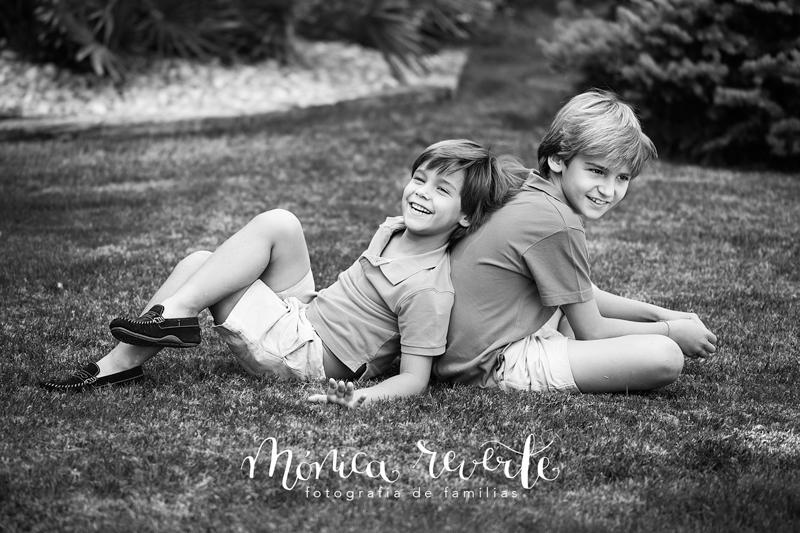 fotografia_familias_madrid_18
