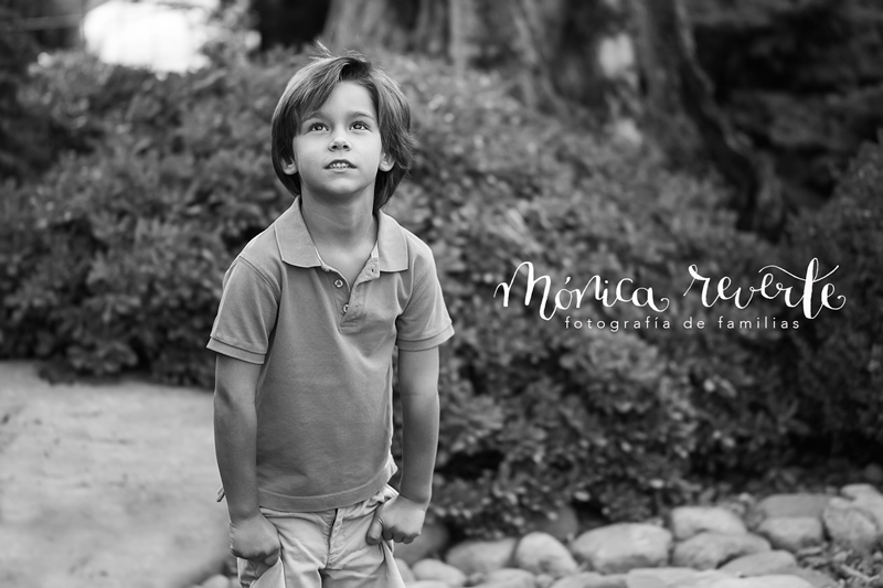 fotografia_familias_madrid_19