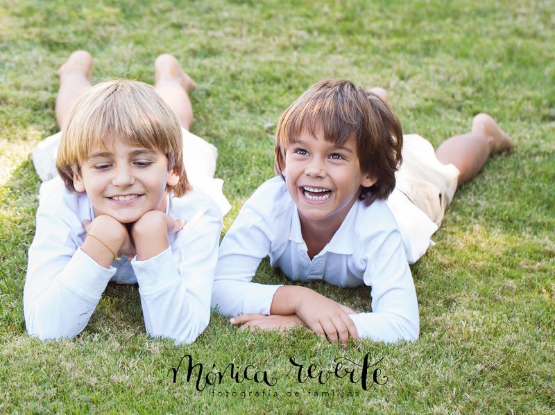 fotografia_familias_madrid_24