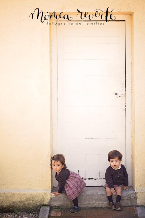 fotografia_familias_madrid_50
