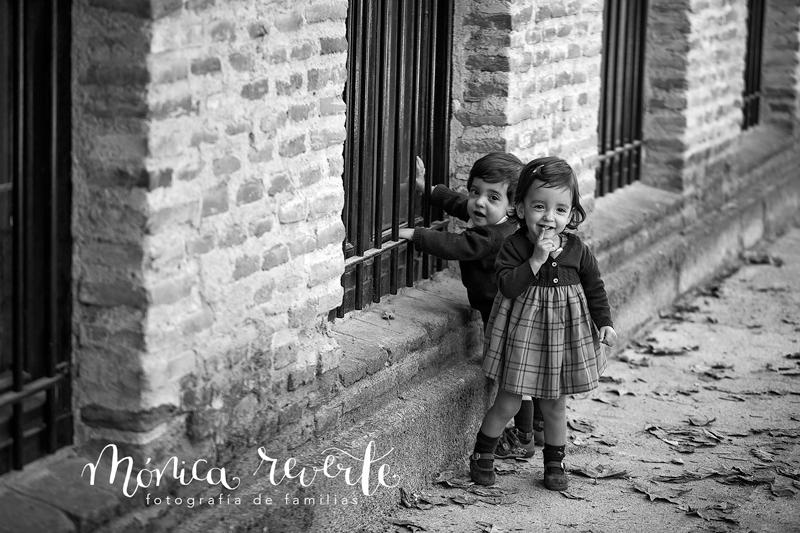 fotografia_familias_madrid_51