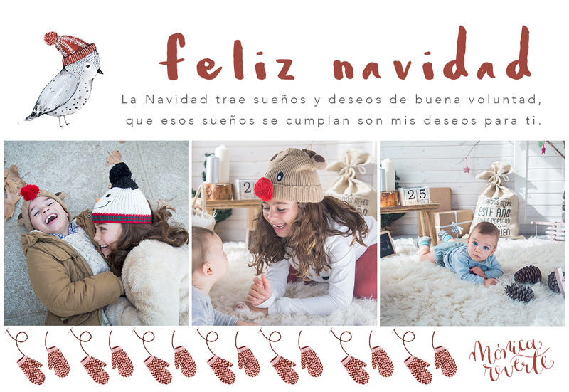 felicitacion-de-navidad-2016-monicarevertefotografia