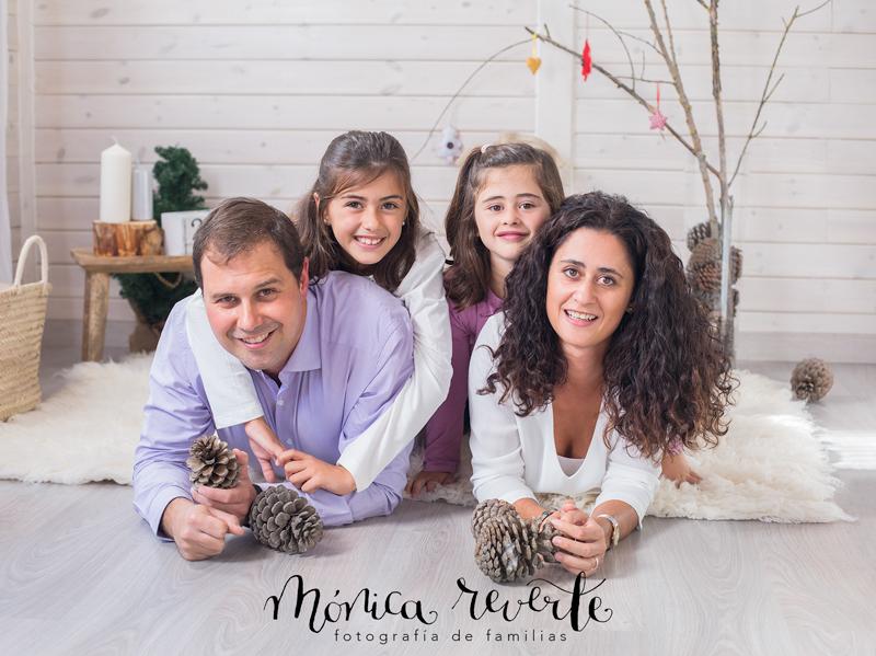 fotografia_familias_madrid_40