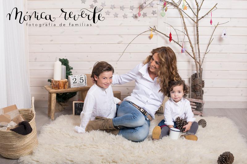 fotografia_familias_madrid_42