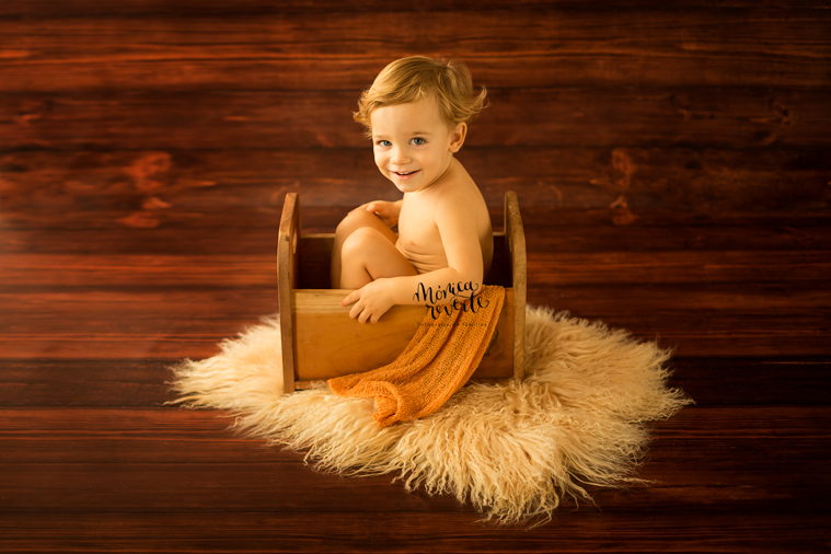 reportajes-de-familias-en-madrid-bebes-fotos