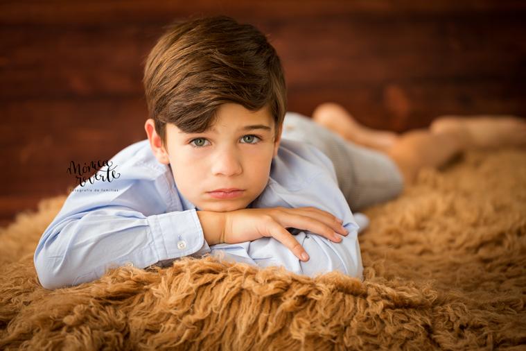 reportajes-de-familias-en-madrid-mis-pequeños-crecen