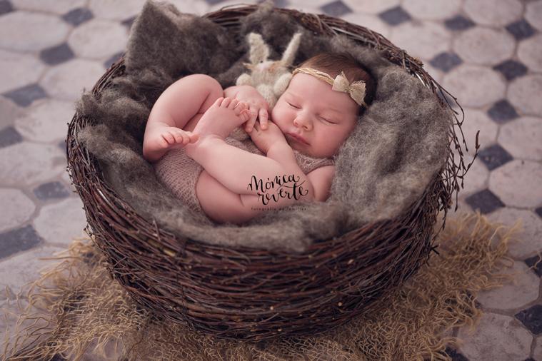 Sesiones de fotos de Recien Nacido Madrid:Reserva su sesión durante el tercer trimestre de embarazo