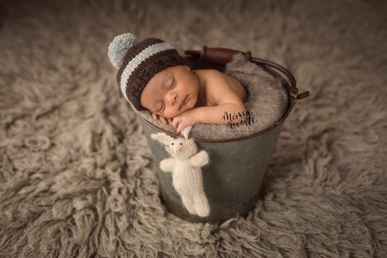 fotografia-recien-nacidos-madrid-es-emocionante-este-trabajo