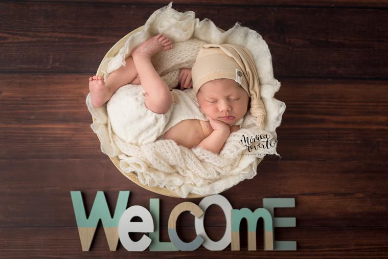 Fotografia Recien Nacido Madrid: Las fotos con los padres son muy importantes