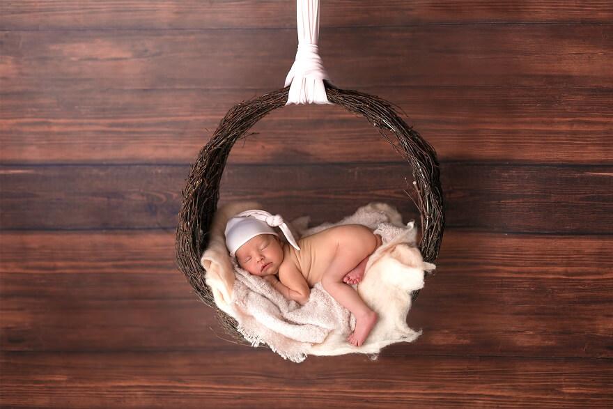 fotografia-recien-nacido-madrid-5