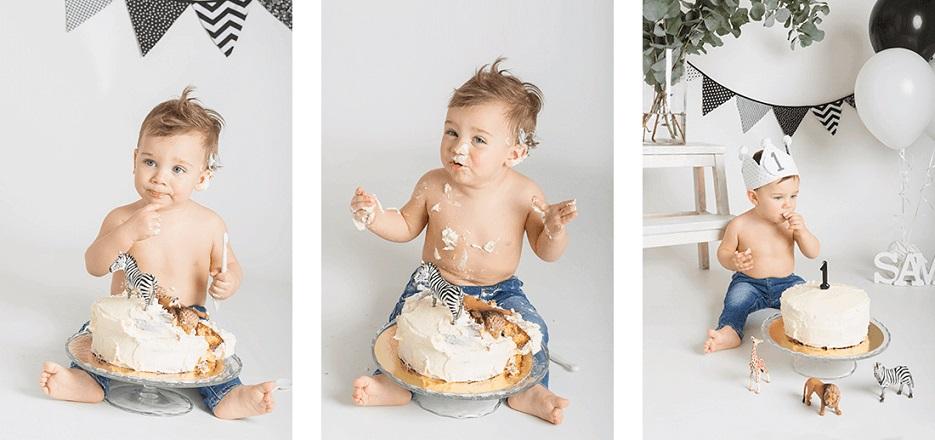sesion fotos cumpleanos bebes madrid