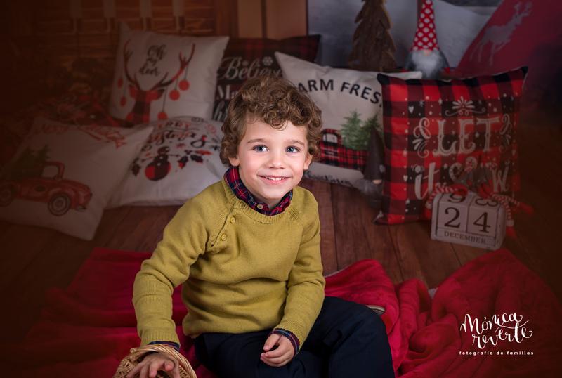 fotos-navidad-ninos-madrid-1