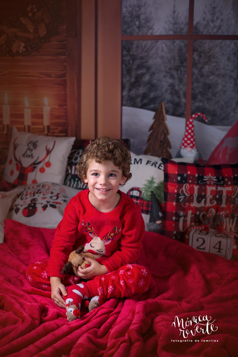 fotos-navidad-ninos-madrid-10