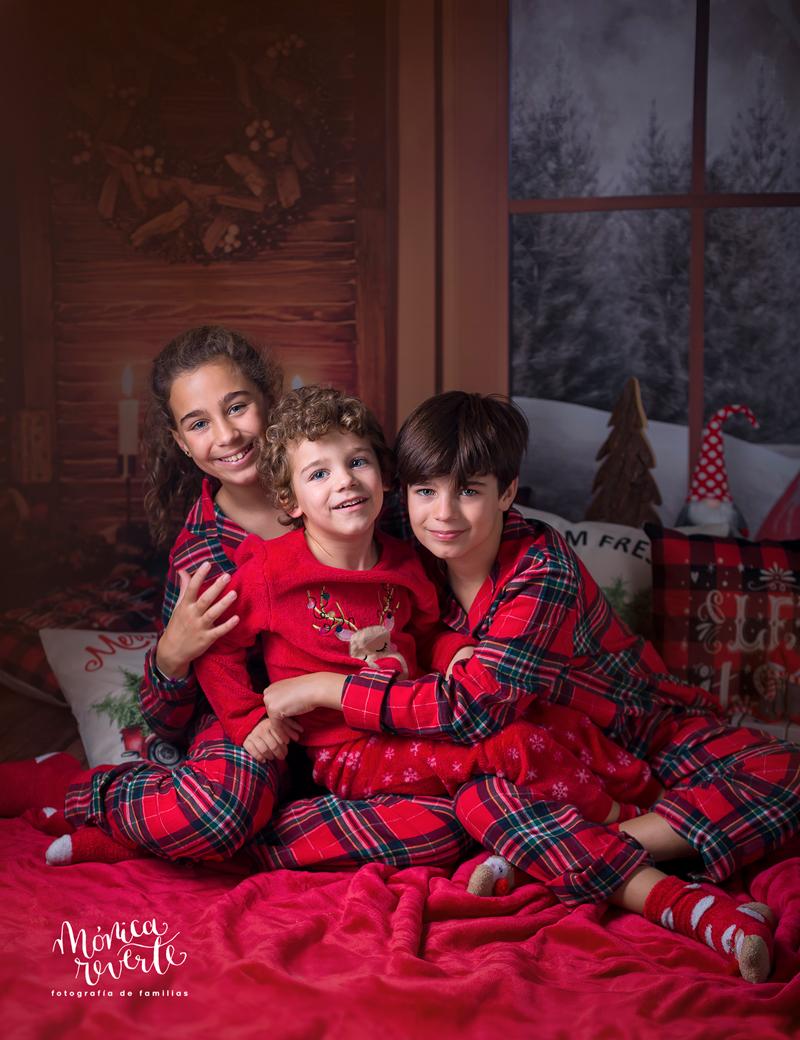 fotos-navidad-ninos-madrid-12