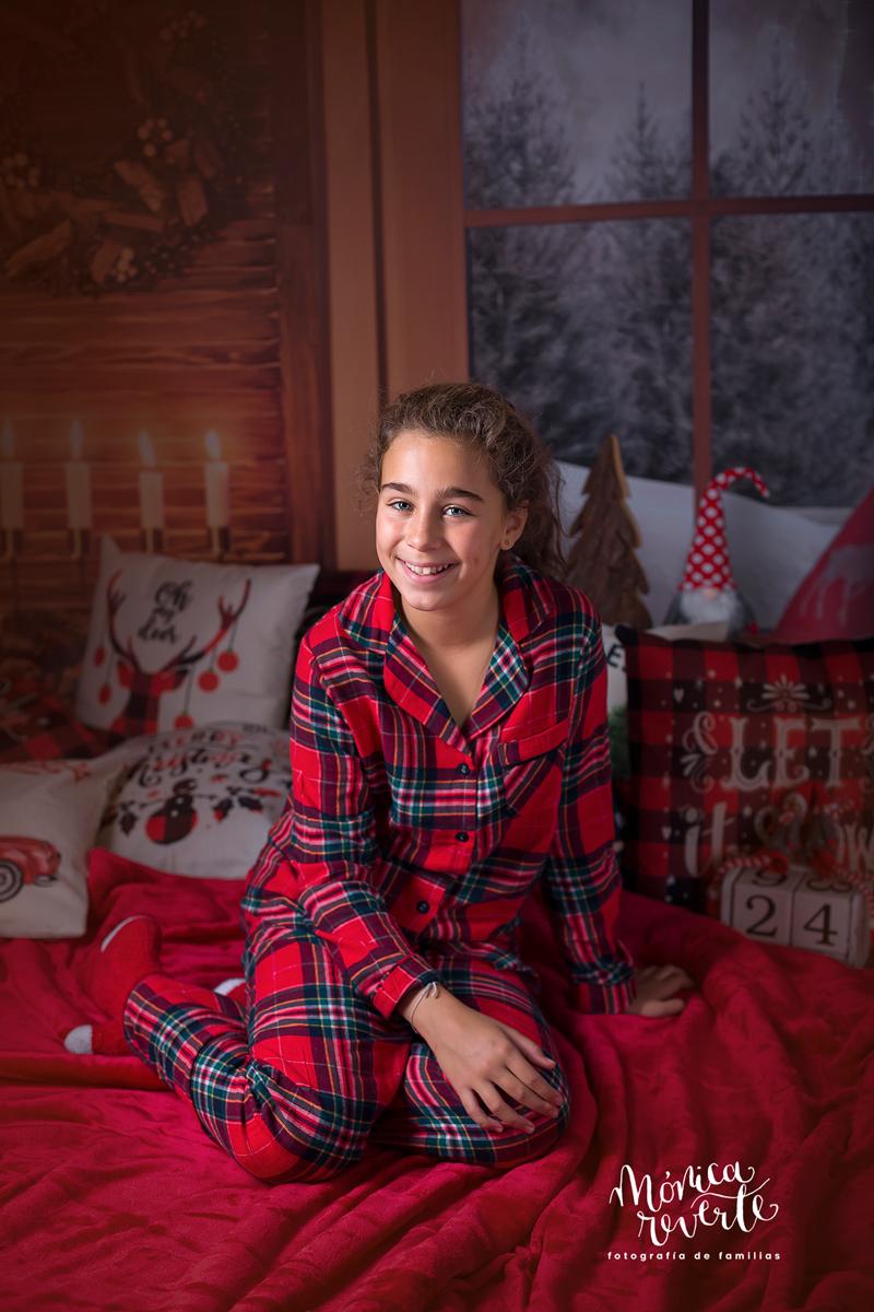 fotos-navidad-ninos-madrid-13