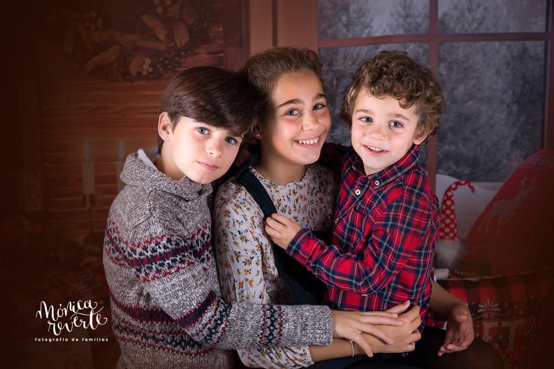 fotos-navidad-ninos-madrid-2