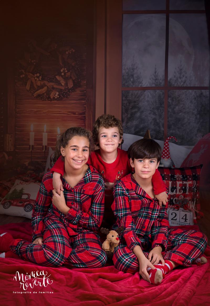 fotos-navidad-ninos-madrid-6
