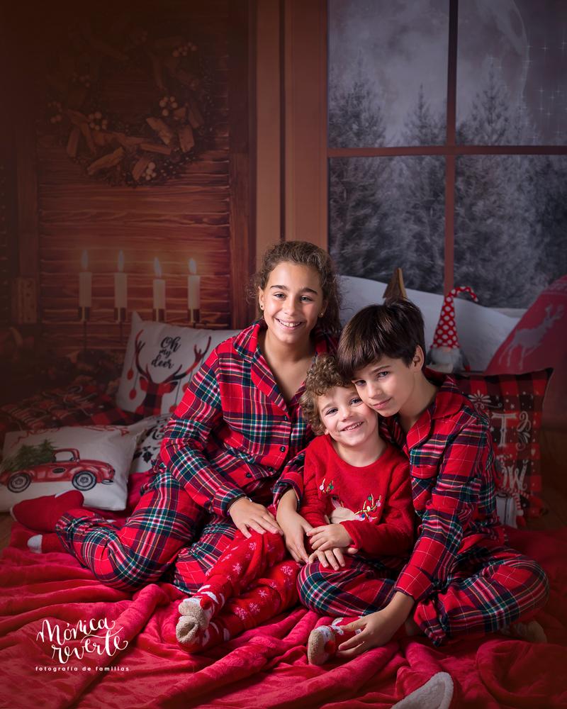 fotos-navidad-ninos-madrid-8
